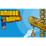 AmiBBe Radio Official