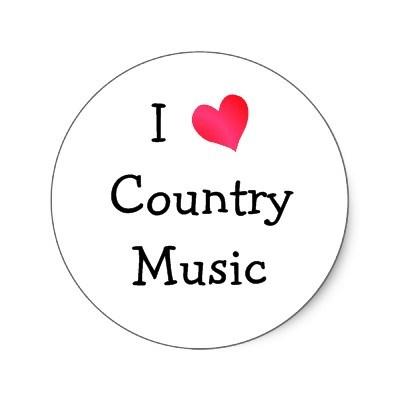 Country Countdown