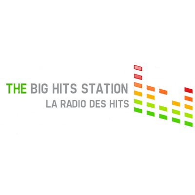 The Bigs Hits Station