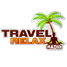 Travel Relax
