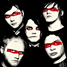 My Chemical Romance FanLoop Radio