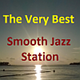 The Very Best Smooth Jazz