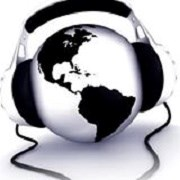My Mix Radio - (MMR)