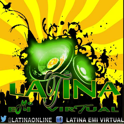 Latina Emi Virtual