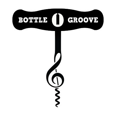 Bottle o' Groove
