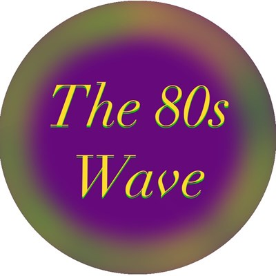 The 80s Wave