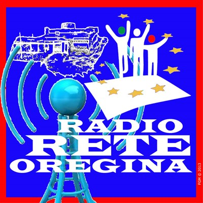 Radio Rete Oregina