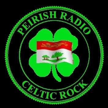 PE Irish Radio