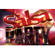 ABetterRadio.com - A Better Salsa Party Hits Station