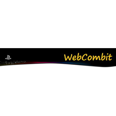 WebCombit