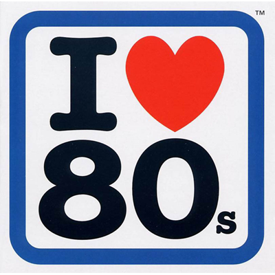 The 80s