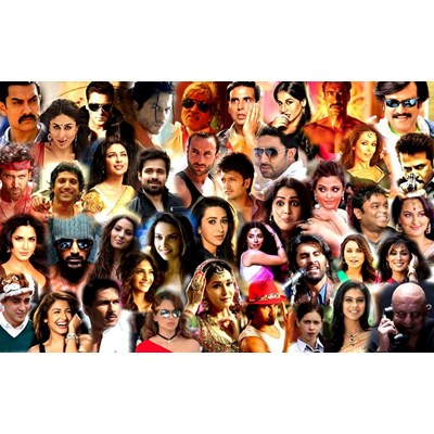 %Bollywood Masterpieces%