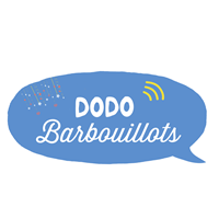 Radio Barbouillots