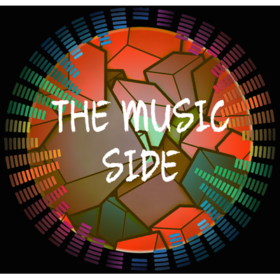 The Music Side