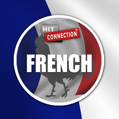 French - Hit Connection Radio