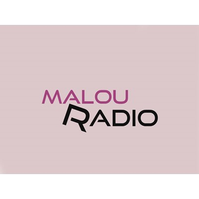 malouRadio