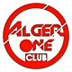 AlgerOne Club