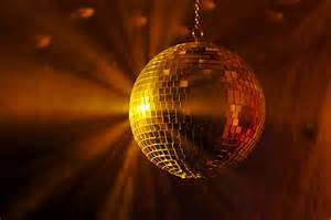 Disco Days & Boogie Nights