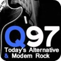 1Club.fm - Q97 (Alternative)