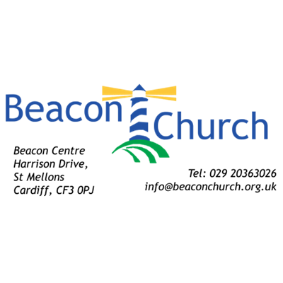 Beacon Church Radio