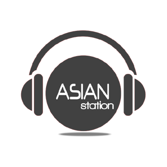Asian Station