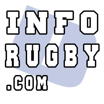 Info Radio Rugby