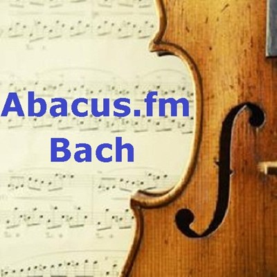 Bach: Concerto In F For Harpsichord & 2 Recorders, BWV 1057 - Mvt. 1