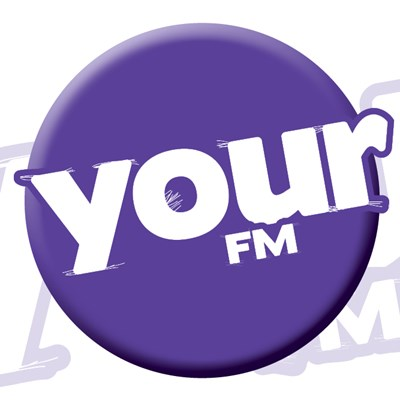 Your FM