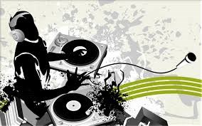 MUSIC AND FUNNY