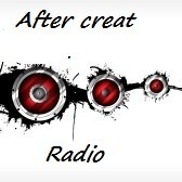 After Créat Radio
