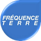 Fréquence Terre