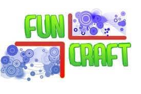 The FunCraft