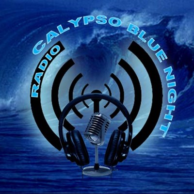 RADIO CALYPSO BLUE NIGHT TDT