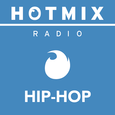 Hotmixradio HipHop