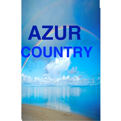 AZUR CONTRY