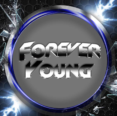 forever-young50