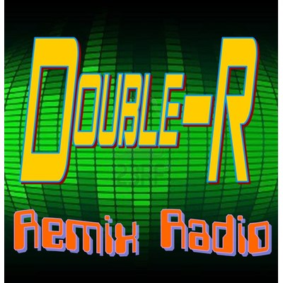 RemixRadio Double-R