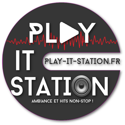 Play It Station