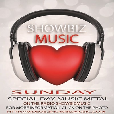 showbizmusic