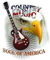 Radio Country Music 4 Ever