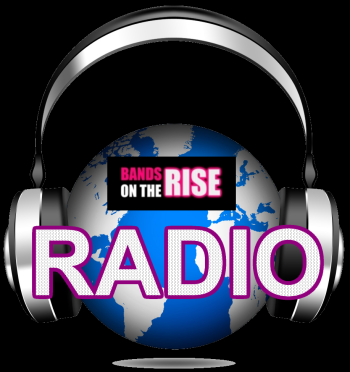 Bands on the Rise Radio