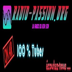 Radio-Passion.org