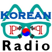 Korean Pop Radio