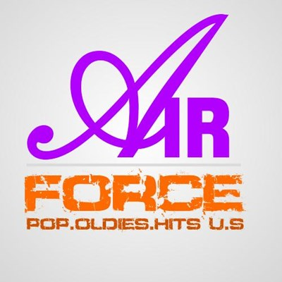 Air Force Radio