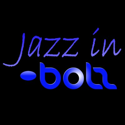 Jazz in Bolz