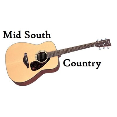 Mid South Country