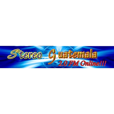 stereoguate