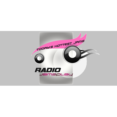 Radio JamsPlay