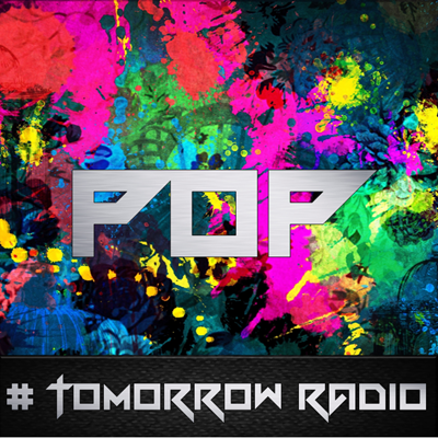 TomorrowRadio Pop