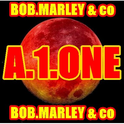 A.1.ONE.BOB.MARLEY.AND.CO